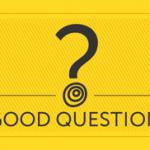 good-questions-tk