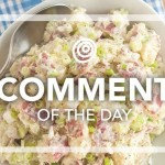 Comment-of-the-Day-Potato-Salad