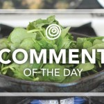Comment-of-the-Day-Spinach
