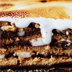 Smores-Pudding-Cake