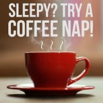 TRY A COFFEE NAP2