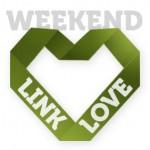 weekend_link_love2