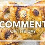 Comment-of-the-Day-Chicken