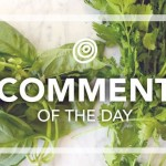 Comment-of-the-Day-Herbs